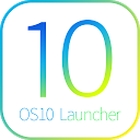 App Download OS10 Launcher HD-smart,simple Install Latest APK downloader