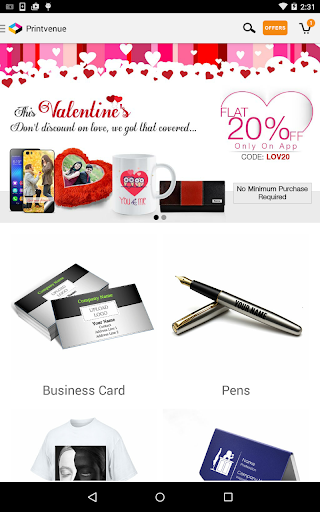 Printvenue personalize online revenue download estimates printvenue personalize online revenue download estimates google play store new zealand reheart Image collections