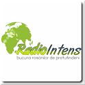 Radio Intens icon