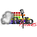 Radio Animes icon