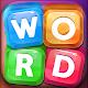 Word Vistas- Stack Word Search APK