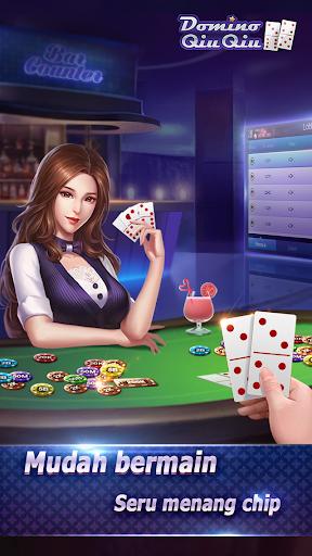 Domino QiuQiu 99(KiuKiu) Topfun 1.5.4 screenshots 10