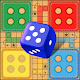 Ludo Star : Champion Of Dice Game For Free. Android apk