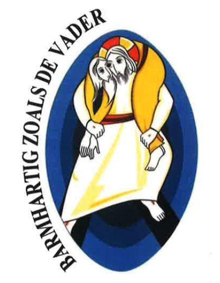 LogoJaarBarmhartigheid.jpg