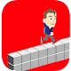 Just Run & Jump – Non-Stop Download for PC MAC