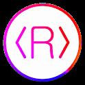 Generador de Random icon