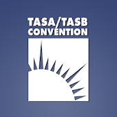 TASA/TASB Annual Convention