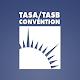TASA/TASB Annual Convention