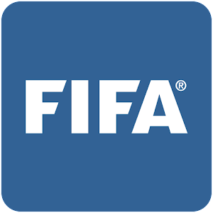 FIFA for PC