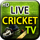 Live Cricket TV : IPL T20, Live Cricket Matches