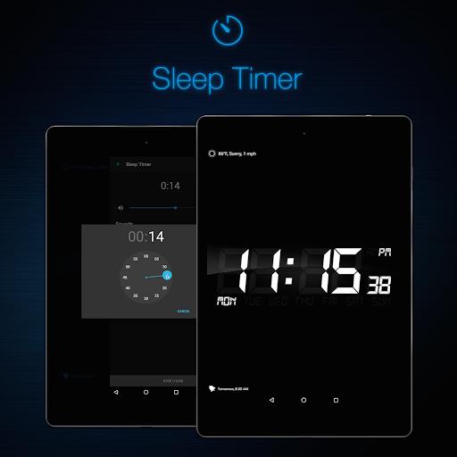 Alarm Clock for Me screenshot 13