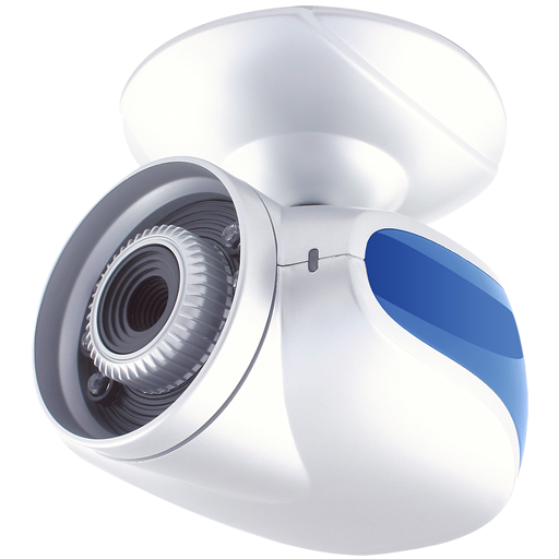 Viewer for Panasonic ip cam - Apps on Google Play
