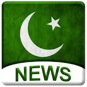 Pakistan Live News Tv