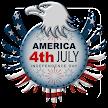 USA Independence Day APK