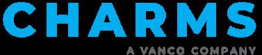 Charms, A Vanco Company