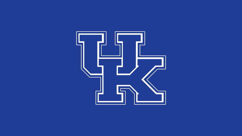 Watch Kentucky Wildcats men's basketball live