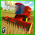 American Farmer : Best Farming & Harvesting Sim file APK for Gaming PC/PS3/PS4 Smart TV