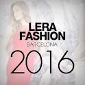 Lera Fashion