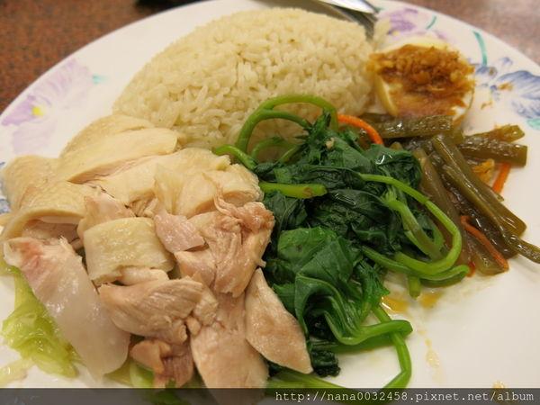 喃邦府泰式料理