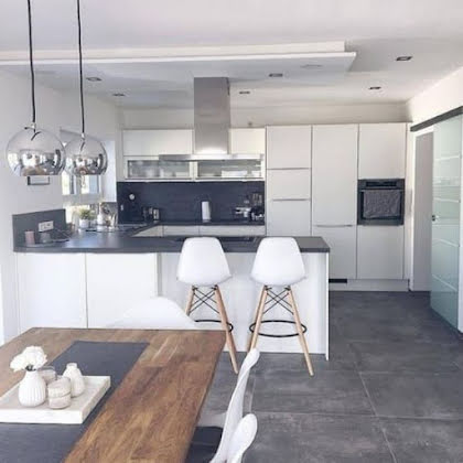 Vente maison 96 m2