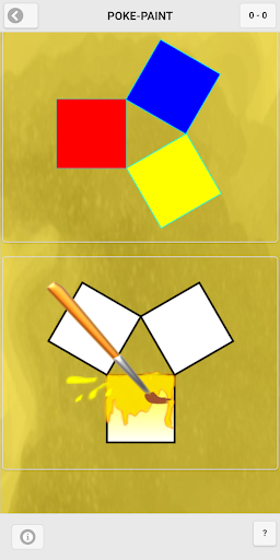 POKE-PAINT 2.1.0 screenshots 4