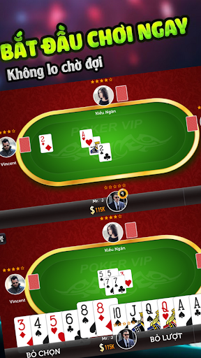 Southern Poker 2018 (free) 1.1 5