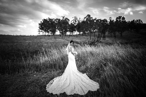 Wedding photographer Leonardo Scarriglia (leonardoscarrig). Photo of 13.02.2018