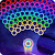 Power Glow Pop Bubble file APK for Gaming PC/PS3/PS4 Smart TV