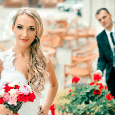 Wedding photographer Anatoliy Samoylenko (fotolangas). Photo of 21.12.2018