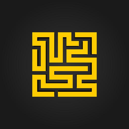 MindBox Apps avatar image