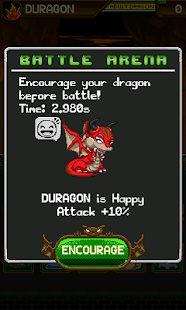 Own Pet Dragon- screenshot thumbnail