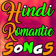Hindi Romantic Songs love by b2dev icon