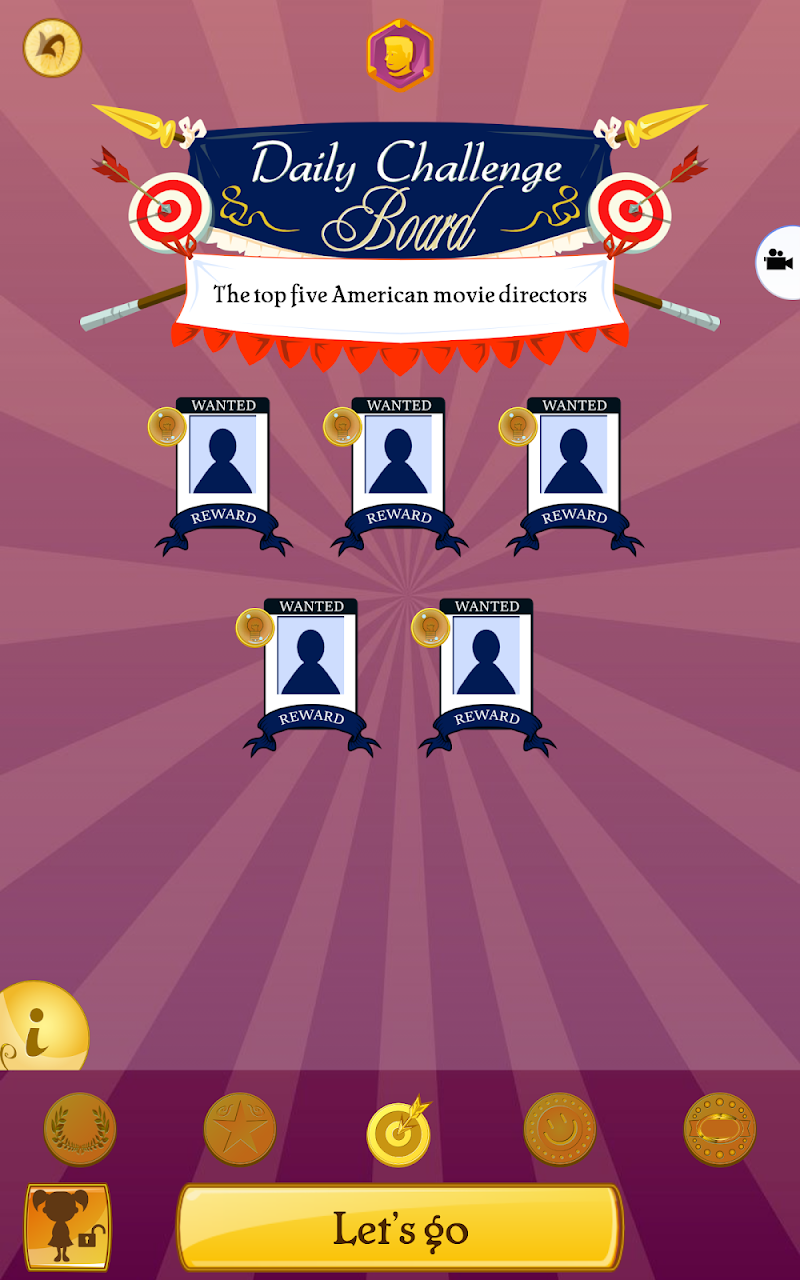 Akinator VIP Screenshot 12