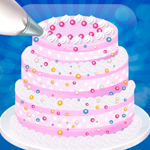 Sweet Escapes: Design a Bakery with Puzzle Games (Mod)  4.3.425mod