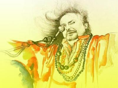 Amjad Sabri Qawwalis screenshot 0