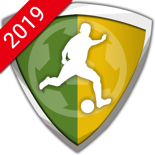 Baixar Brasileirão 2019 Série A BCD para Android