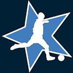 Champions League 2014/2015 Icon