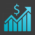Learn Sales via Videos icon