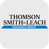 Thomson Smith and Leach Ins