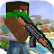 Block Wars: Survival City (game)