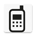 CallPhone icon