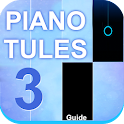 Guide For Piano Tilis icon