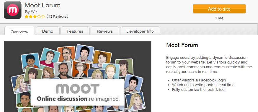 Moot Forum by Wix.png