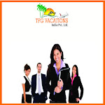 Vacancies Part Time Internet | Limited Urgent Positions. Apply Now