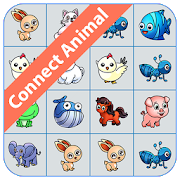 Connect Animal Classic