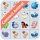 Download Connect Animal Classic For PC Windows and Mac