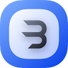 Bohemic - Icon Pack icon