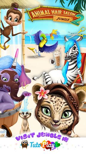 TutoPLAY Kids Games in One App