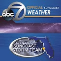SuncoastWx icon