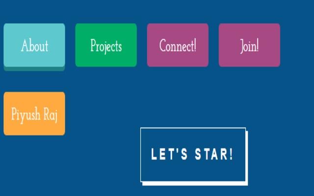 StarFOSS (beta)